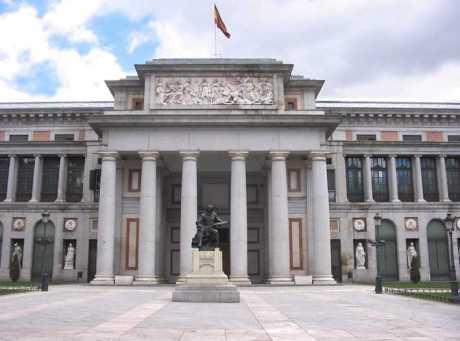 Museo_del_Prado