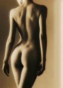 Sobre el cuerpo y la belleza