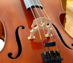Mejores conciertos para instrumentos de cuerda