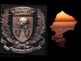 escudo-de-tanger