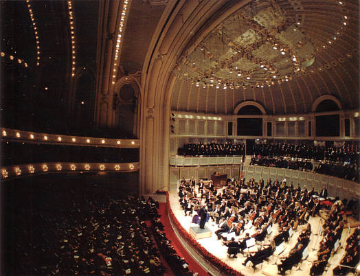 chicago-symphony