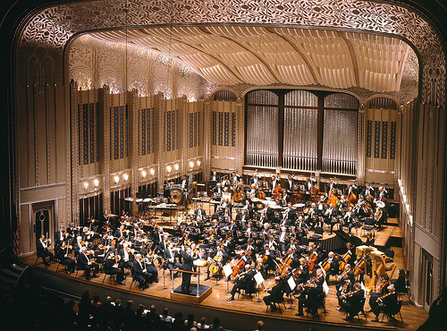 cleveland-orchestra