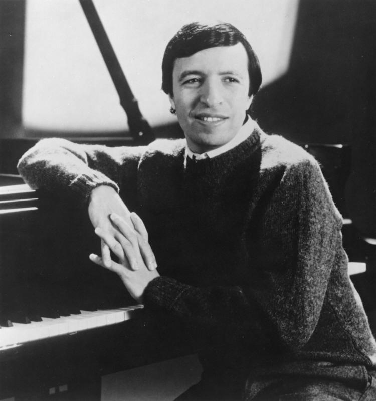 perahia-murray