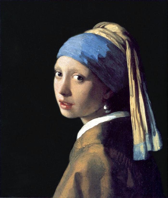 vermmer-joven-turbante