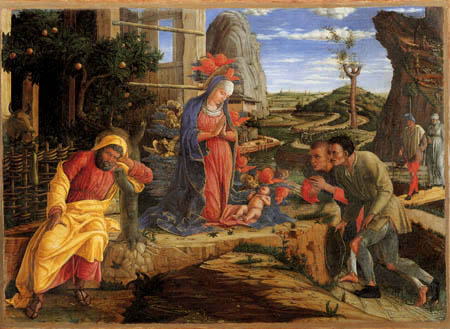 adoracion-pastores-mantegna