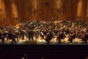 bbc-symphony