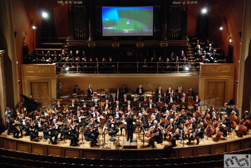 czech-philharmonic