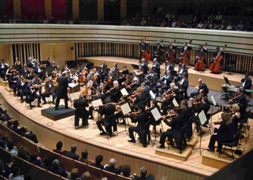 festival-budapest-orchestra