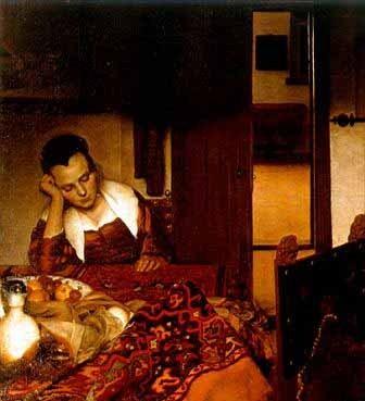 joven-dormida-vermeer