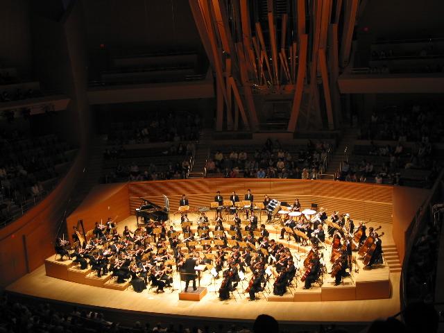 la-philharmonic