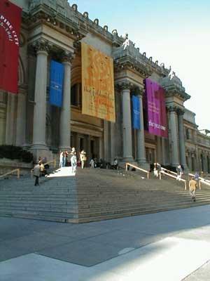metropolitan-museum1