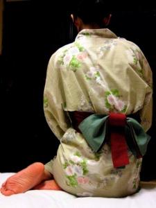 mujer-china-de-espaldas