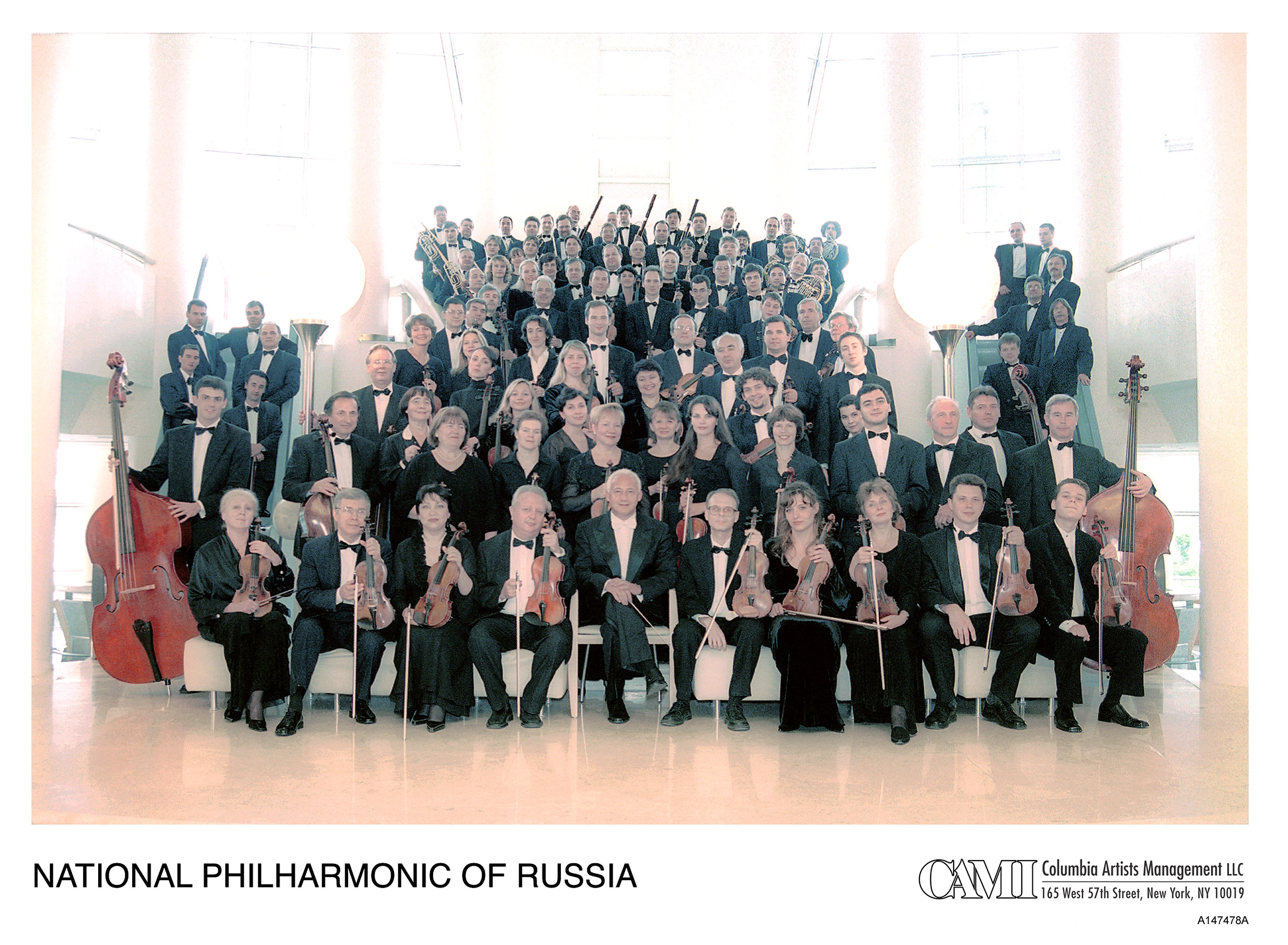 national-philharmonic-of-russia1