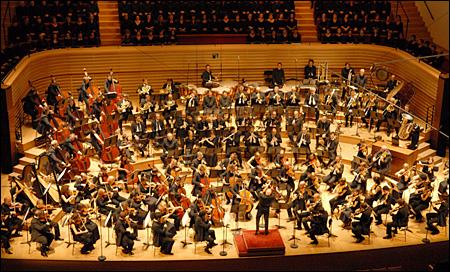 paris-orchestre