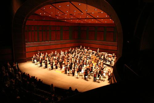 philhadelphia-orchestra