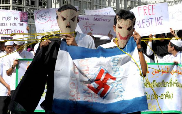 protestas-1