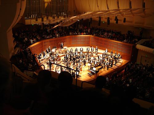 sf-orchestra