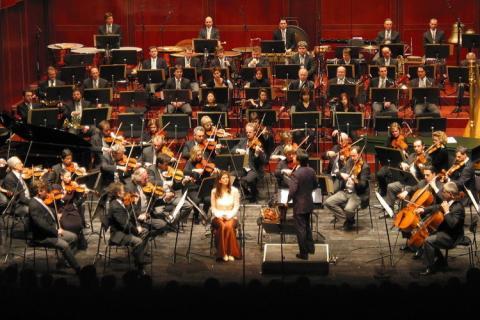 symphonieorchester-bayerischer-rundfunk