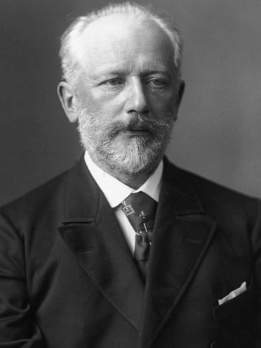 http://leiter.files.wordpress.com/2009/01/tchaikovsky.jpg