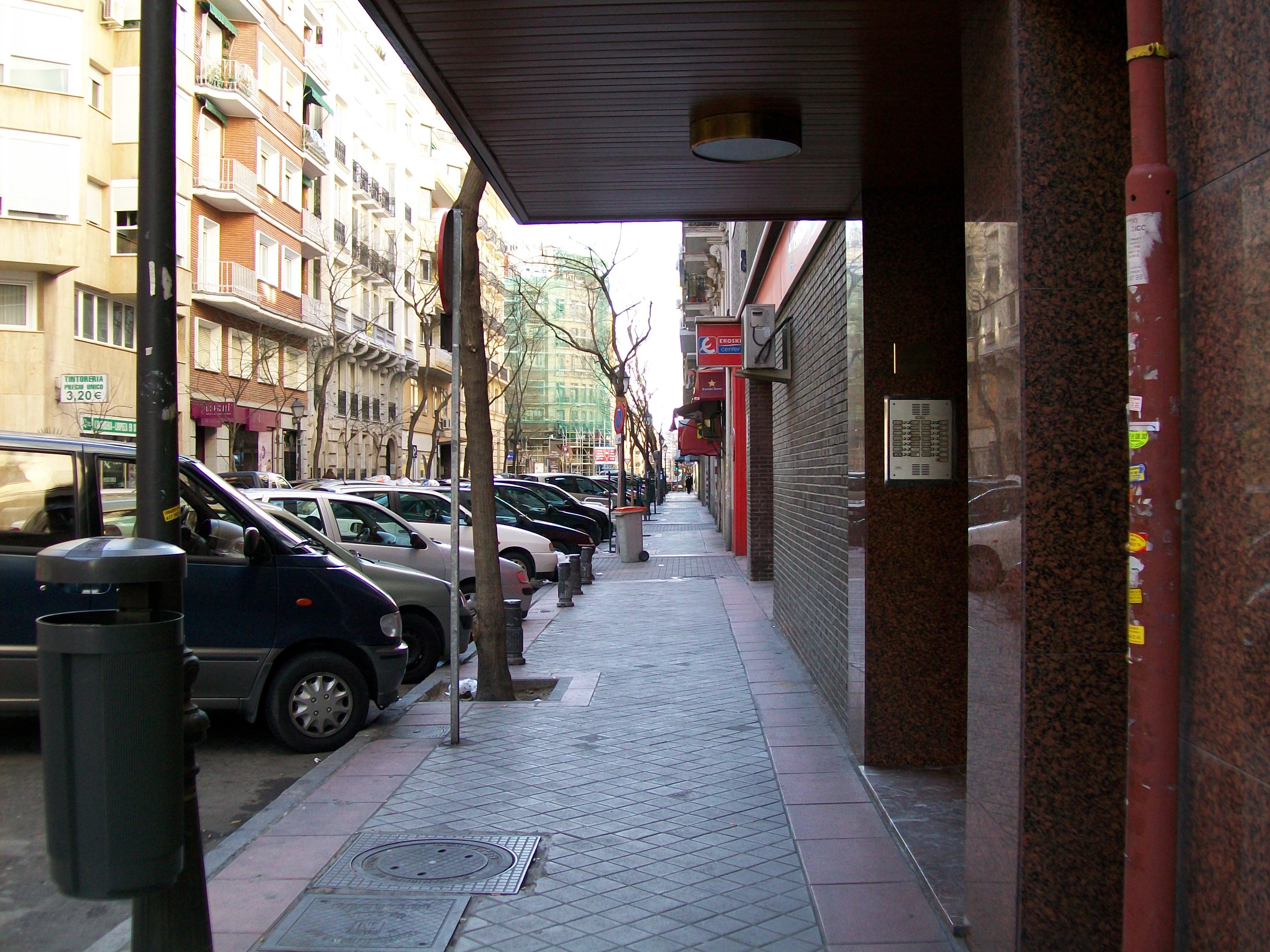 calle-alcantara