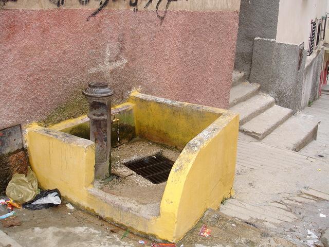 calle-sevilla-fuente