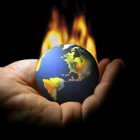 crisis-global3