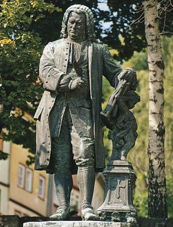 monumento-en-eisenach