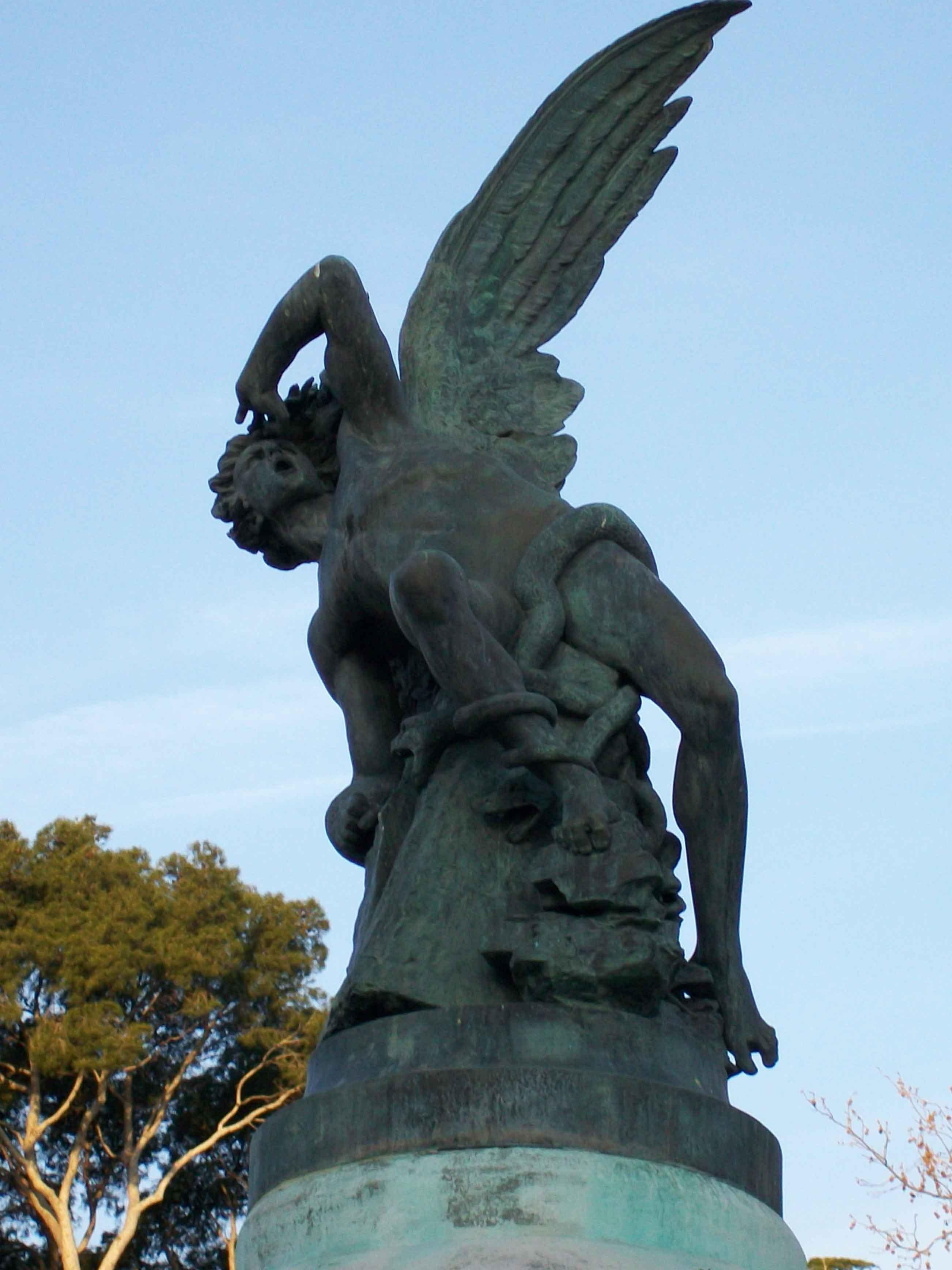 el-angel-caido-copia