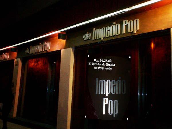 imperio-pop-i