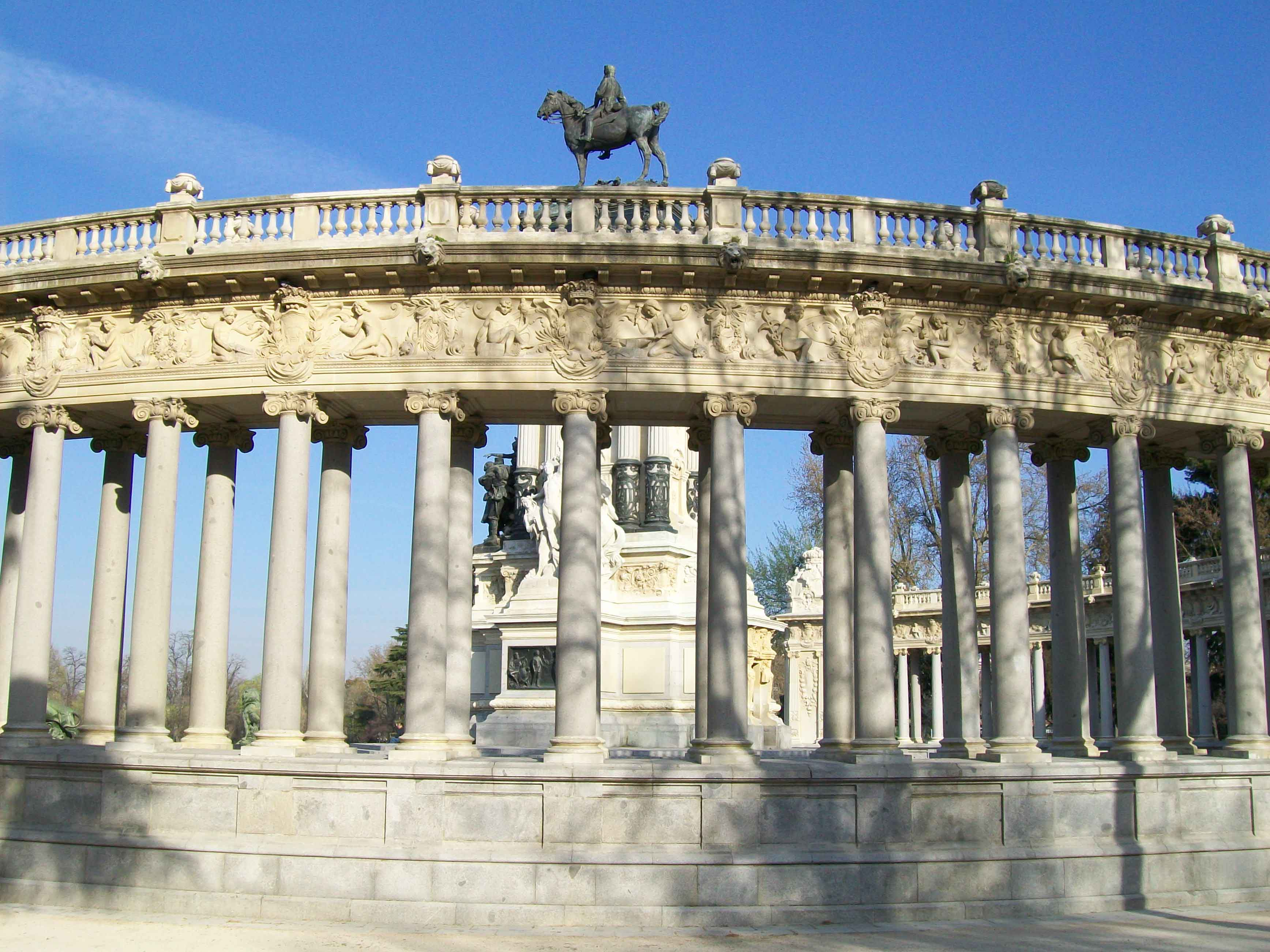 monumento-a-alfonso-xii-copia