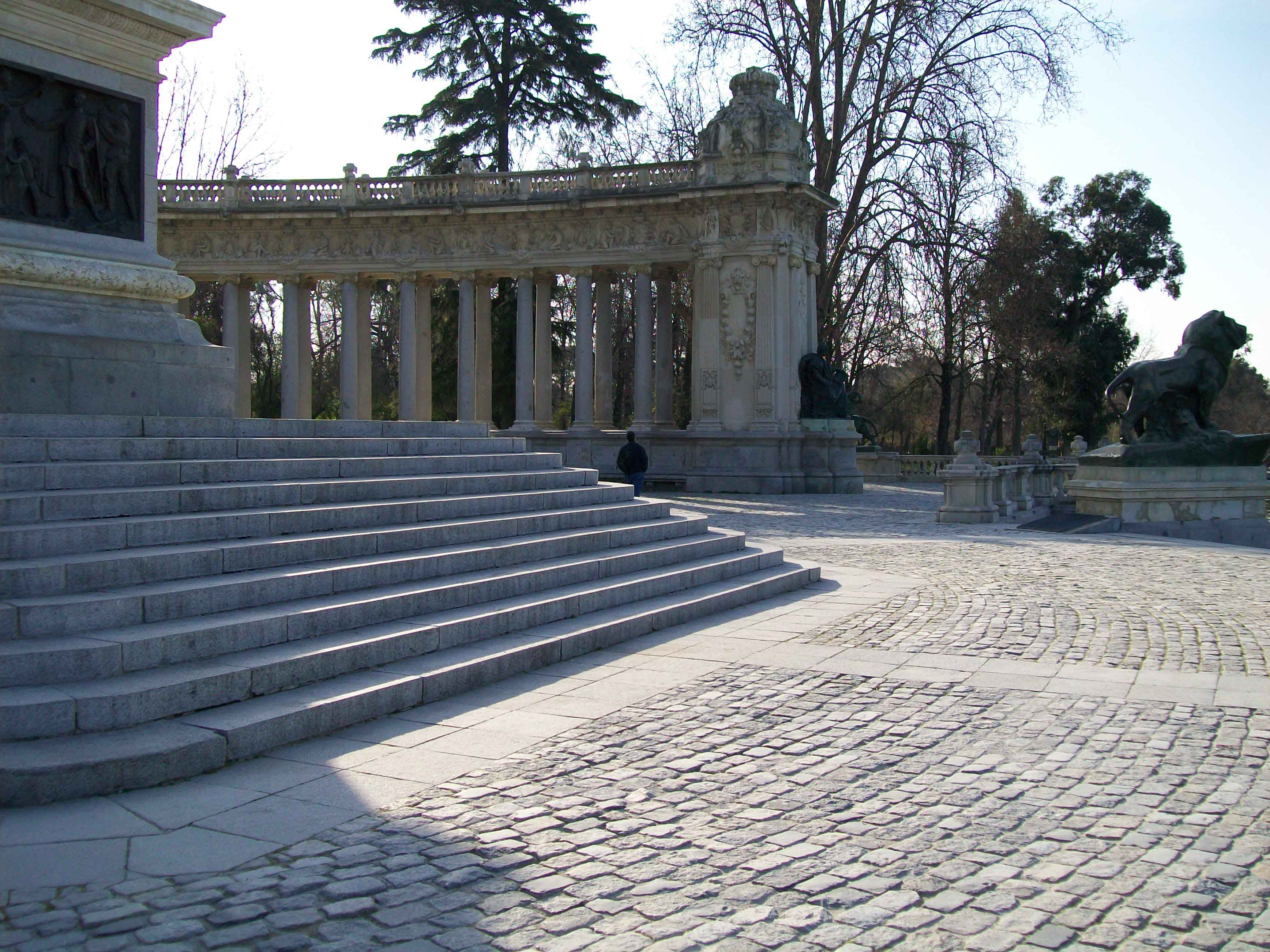 monumento-a-alfonso-xii-iii-copia1