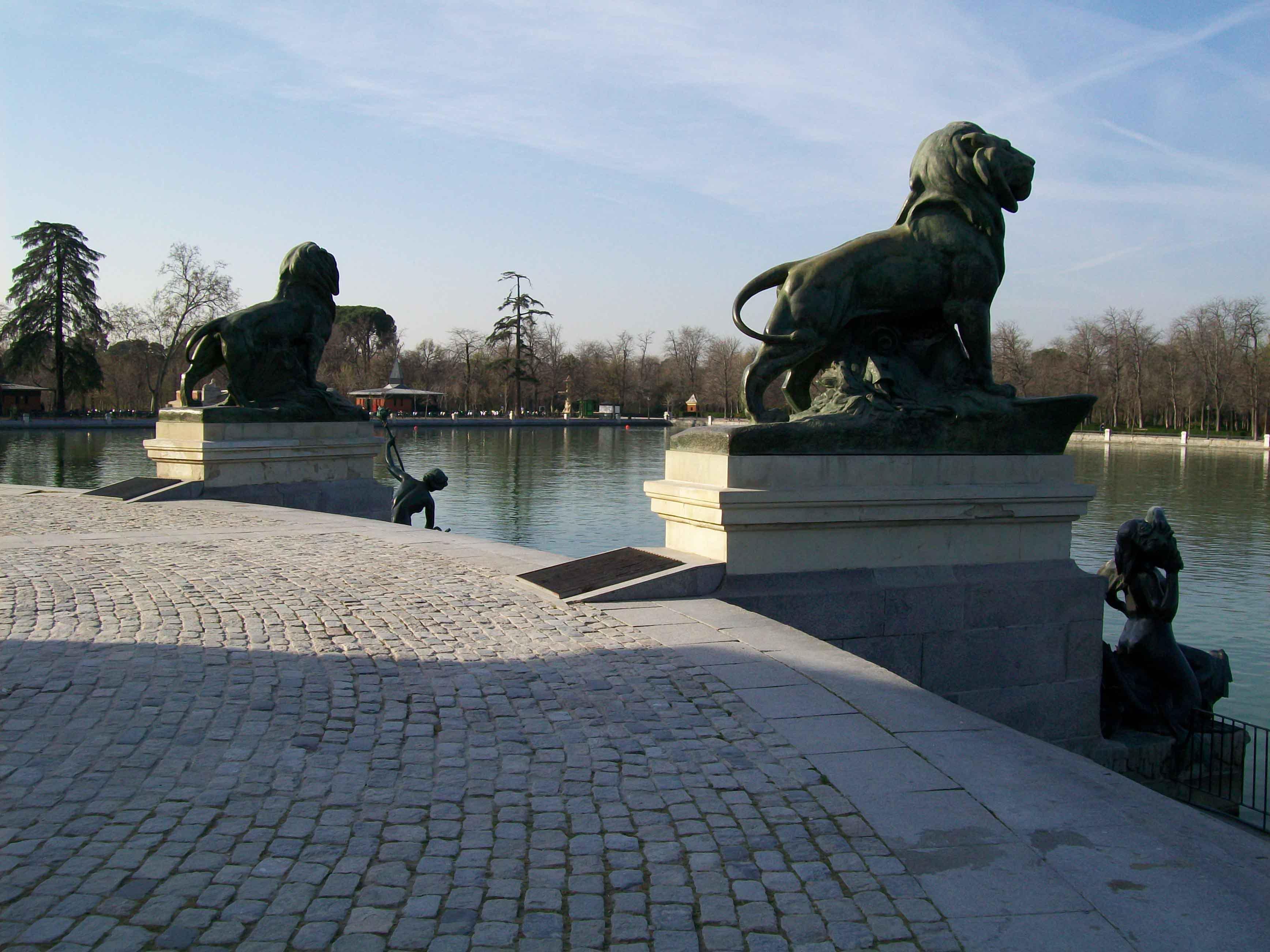 monumento-a-alfonso-xx-ii-copia