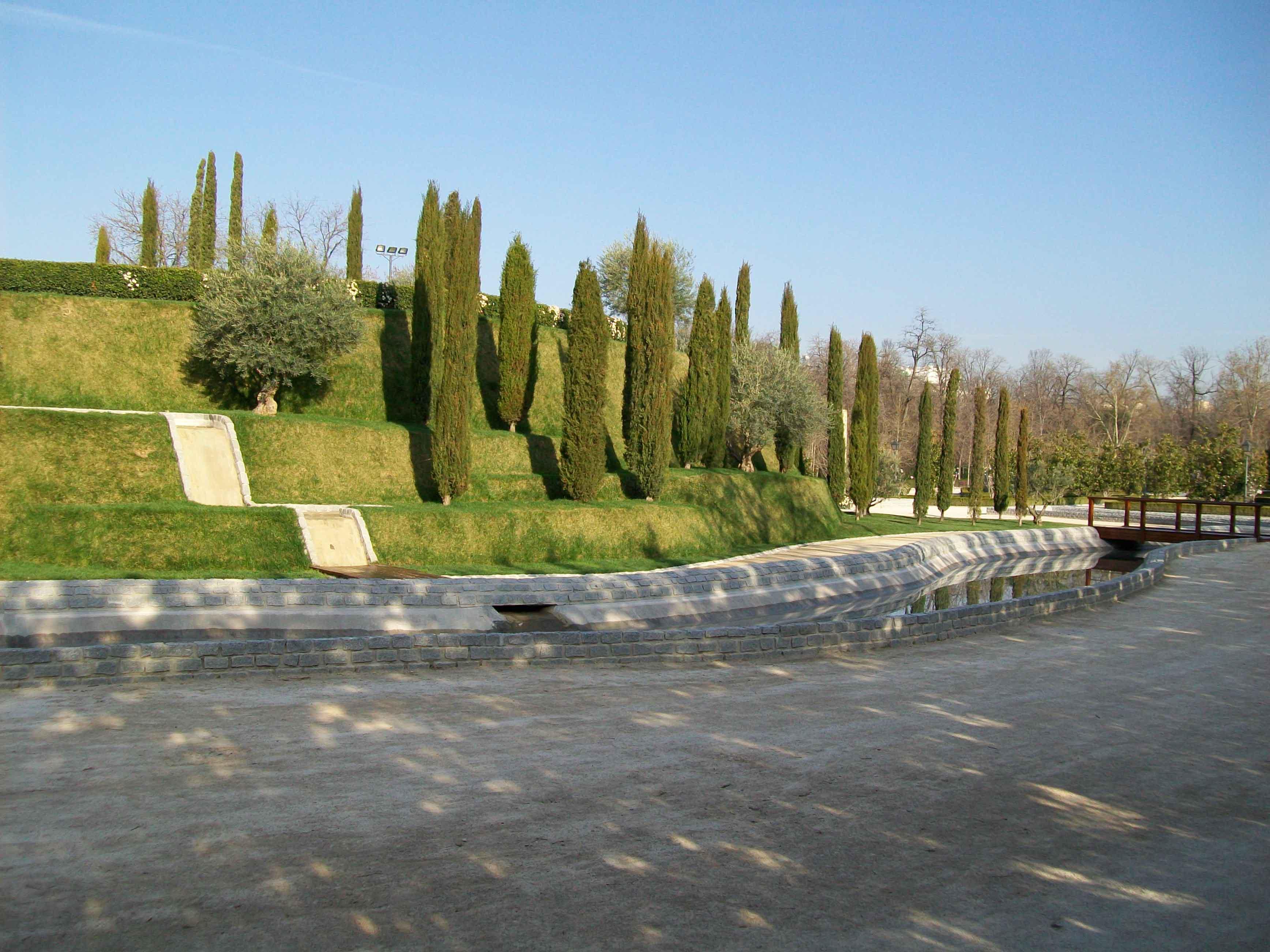 monumento-al-11-m-ii-copia1