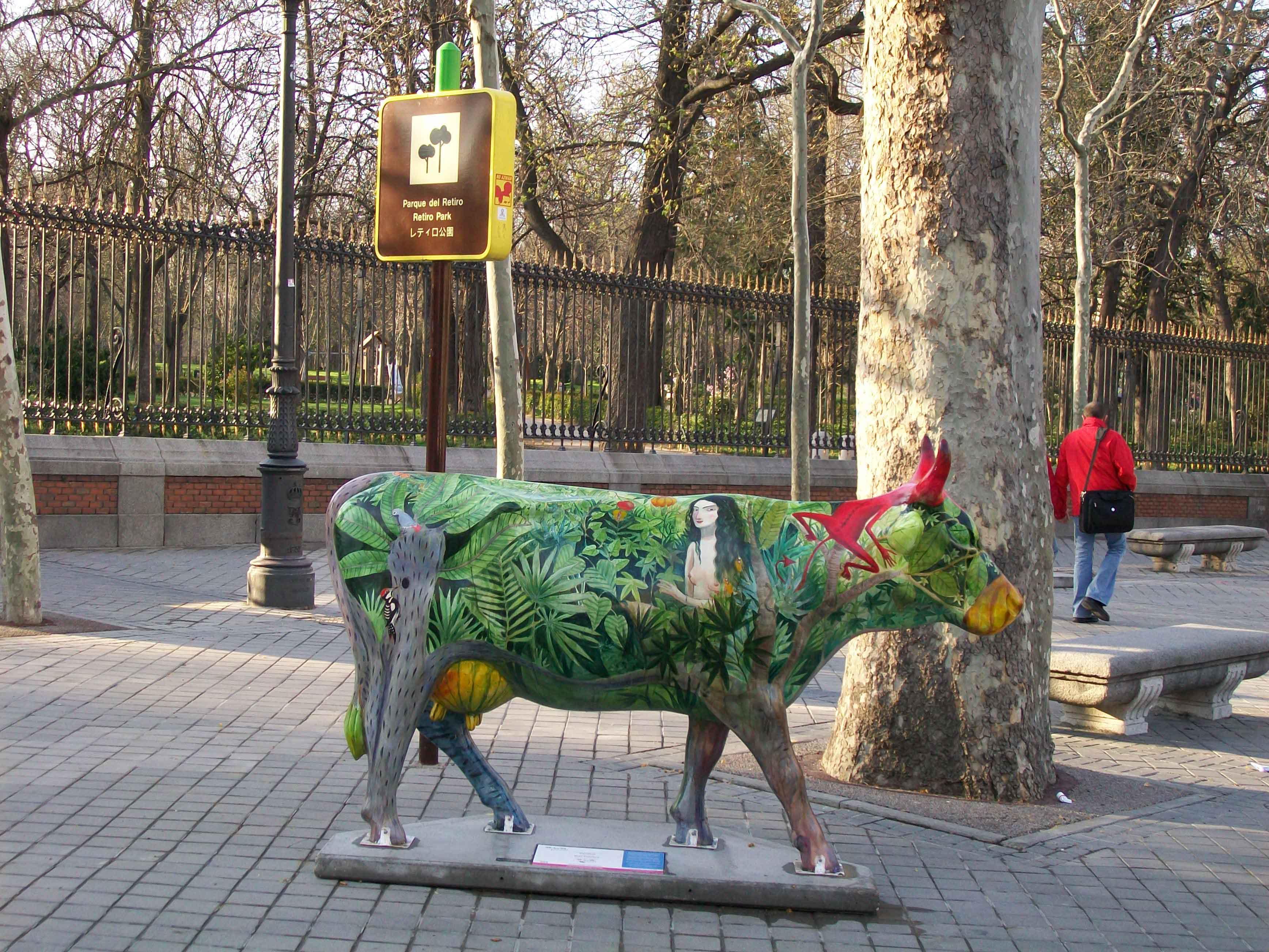 una-vaca-copia