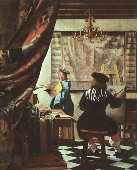 alegoria_de_la_pintura-vermeer
