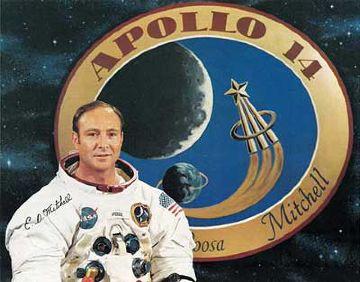 astronauta-edgar-mitchell