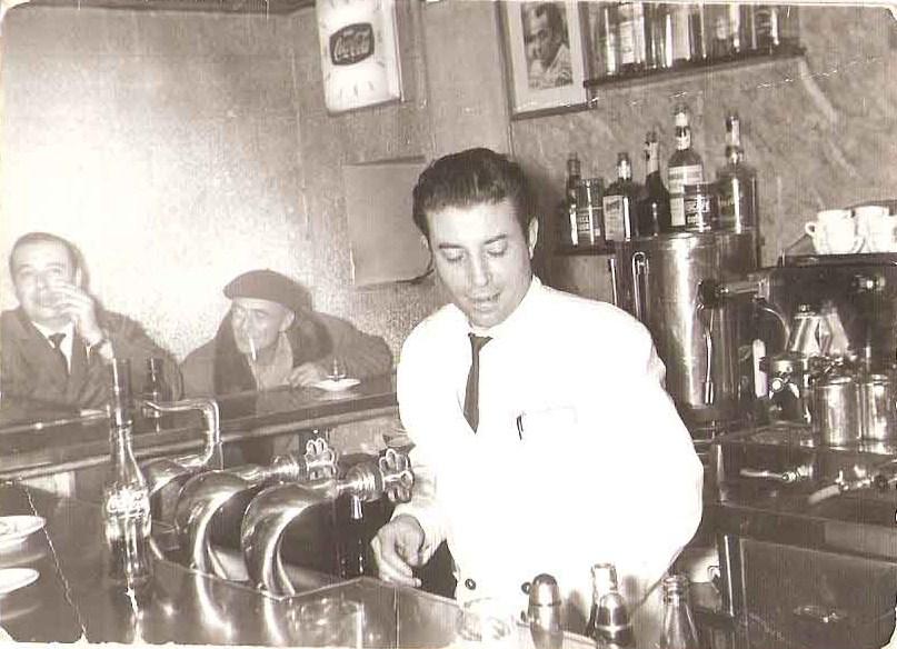 bar-1971