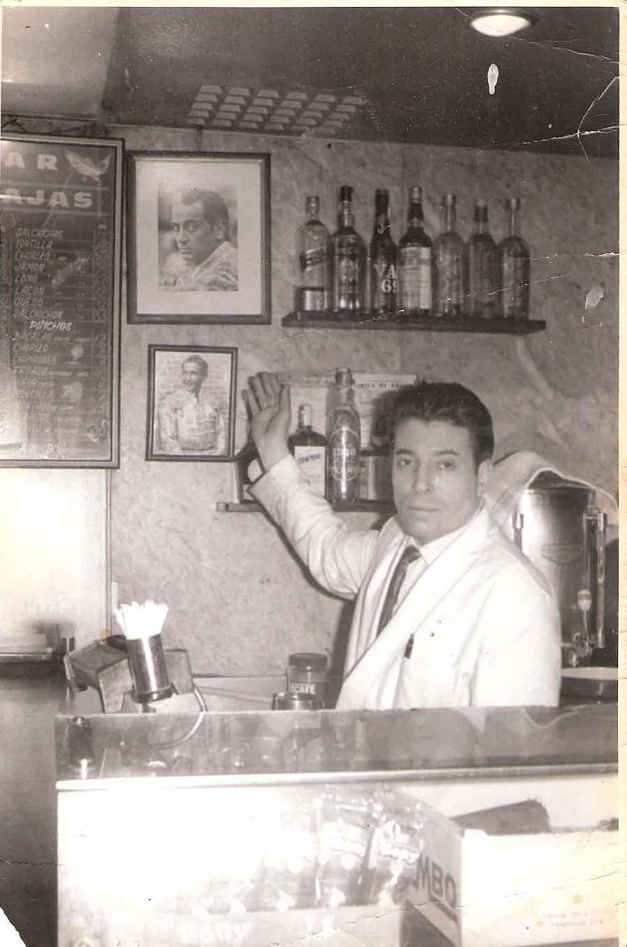 bar-1973