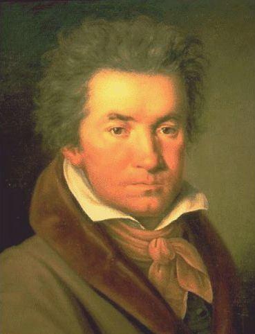 beethoven-willibrord-joseph-mahler-18151