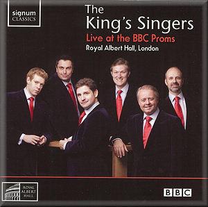 kings_singers