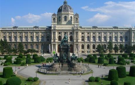 kunsthistorisches-museum1