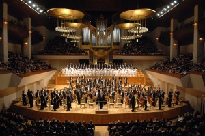 orquesta-de-madrid-sinfonica