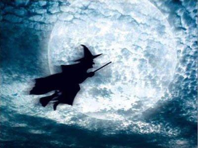 bruja-de-noche