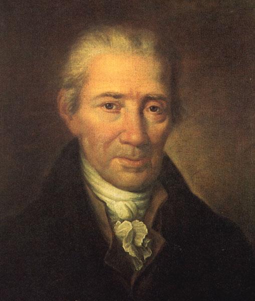 Johann Georg Albrechtsberger: Concierto para trombón alto