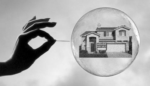 la-burbuja