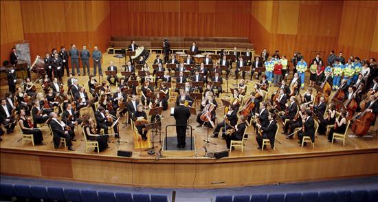 orquesta-sinfonica-de-rtve