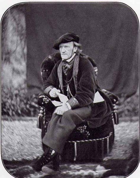 wagner-lucerna-1868