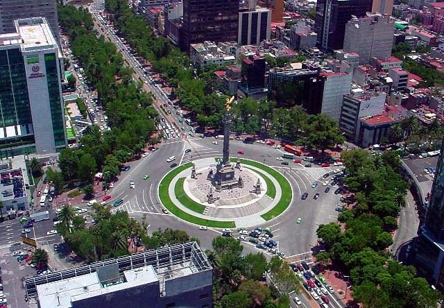 mexico_df