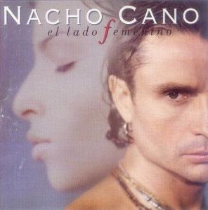 Vivimos siempre juntos - Nacho Cano