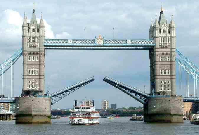 puente-de-la-torre-de-londres